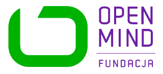 Fundacja Open Mind