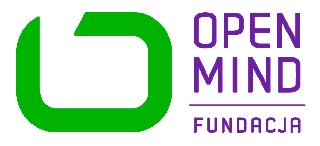 Fundacja Open Mind