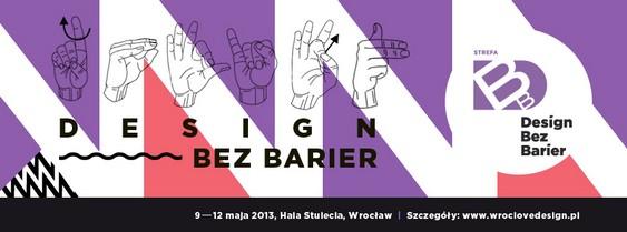 BEZ-BARIER (1)