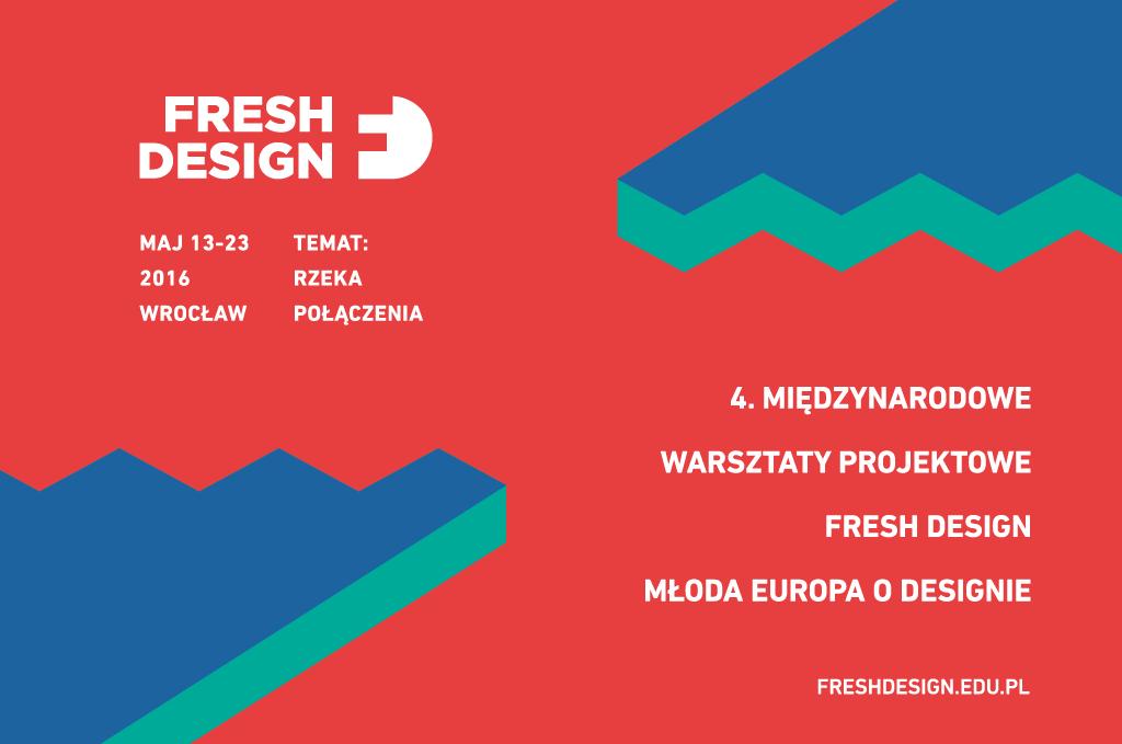 fresh_nastrone_openmind