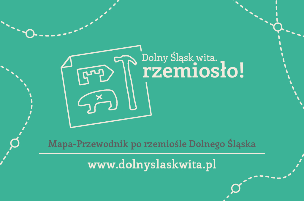 rzemioslo_ds_nastrone_openmind-01